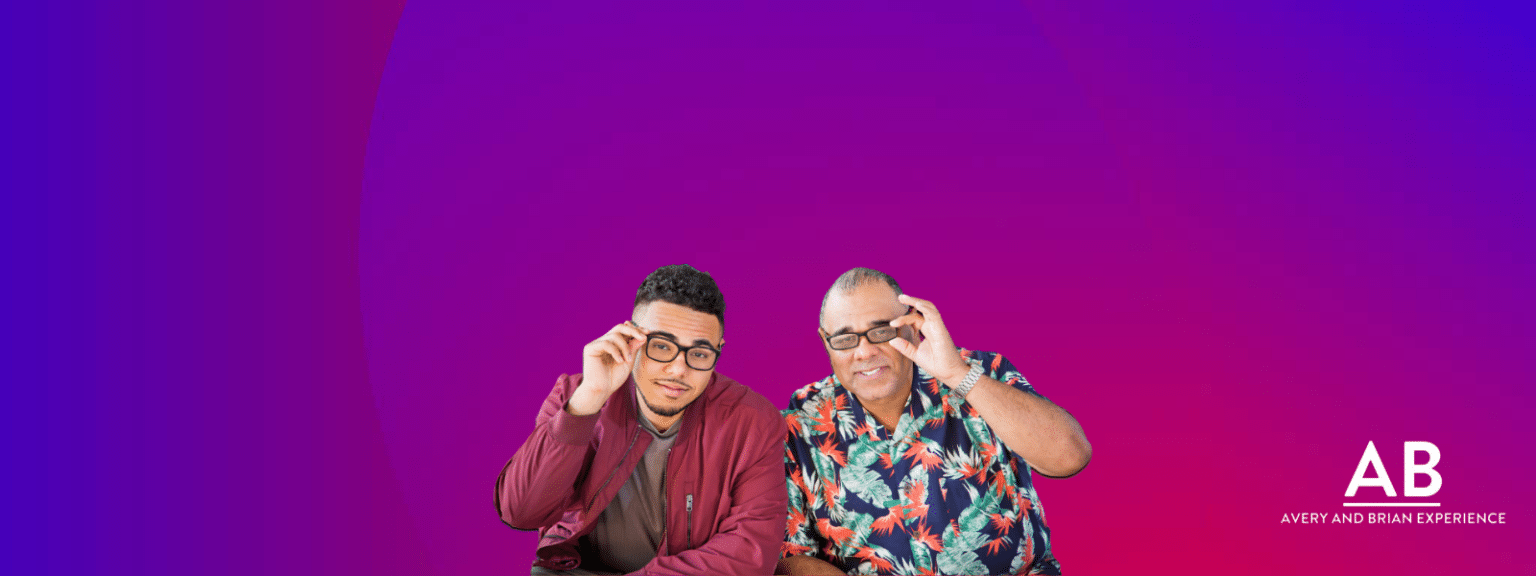 Hire the Best Father Son Relationship Speaker