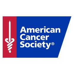 American Cancer Society Logo
